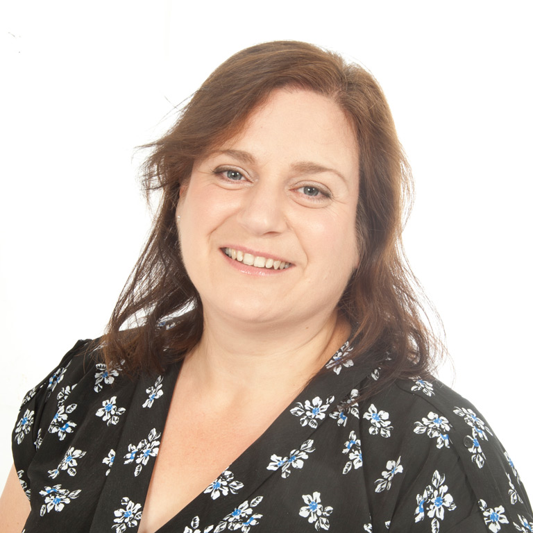 Helen - Senior Events Manager, Theme Production Creative Events Management